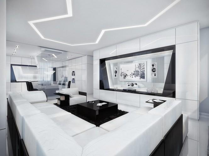 photo-decoration-déco-maison-noir-et-blanc-6