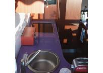 Conseils pour optimiser l'agencement de votre cuisine