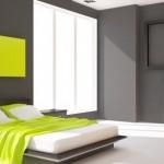 Une chambre à coucher selon ses envies