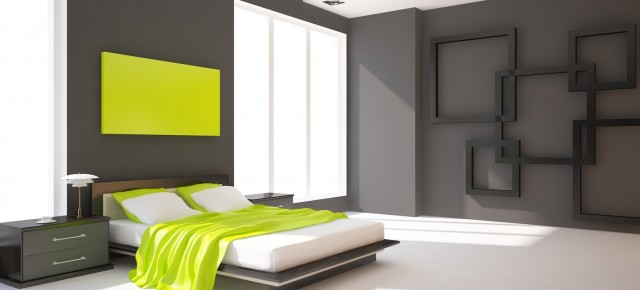 une chambre coucher selon ses envies. Black Bedroom Furniture Sets. Home Design Ideas