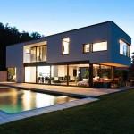 prix maison passive