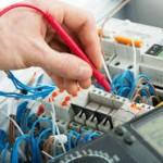 Confier les installations électriques à un électricien qualifié