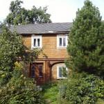 Comment améliorer l'isolation d'une maison ancienne?