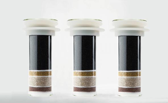 cartouche-filtration-ovo
