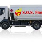 Assurer sa livraison de combustibles