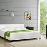 Choisir un lit 180x200 pour un sommeil tranquille