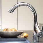 Comment remplacer un robinet soudé ?