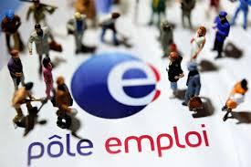 Bonne nouvelle, le chômage en France a baissé