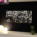 Des nouveautés en matière d'objets décoratifs design et originaux