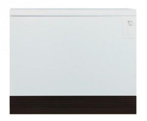 Le radiateur à accumulation : avantages et inconvénients