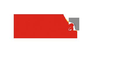 solero-logo
