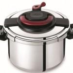 Posséder la cocotte minute idéale pour les cuissons variées