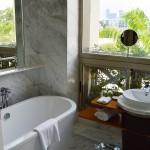 Aménagement de salle de bain: les erreurs à éviter
