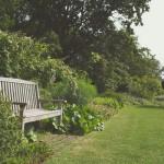 5 conseils pour l'aménagement de jardin