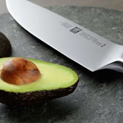 Les mallettes de couteaux pro, que contiennent-elles ?