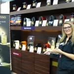 La machine à café : le nouvel objet déco de votre maison !