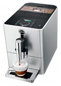 Cafetière Jura ENA Micro 90