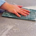 Conseils hygiène pour nettoyer les sols de maison