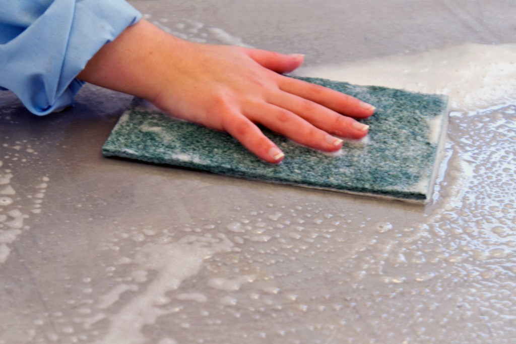 conseils hygi ne pour nettoyer les sols de maison. Black Bedroom Furniture Sets. Home Design Ideas