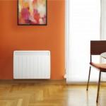 Comment choisir son radiateur chaleur douce ?