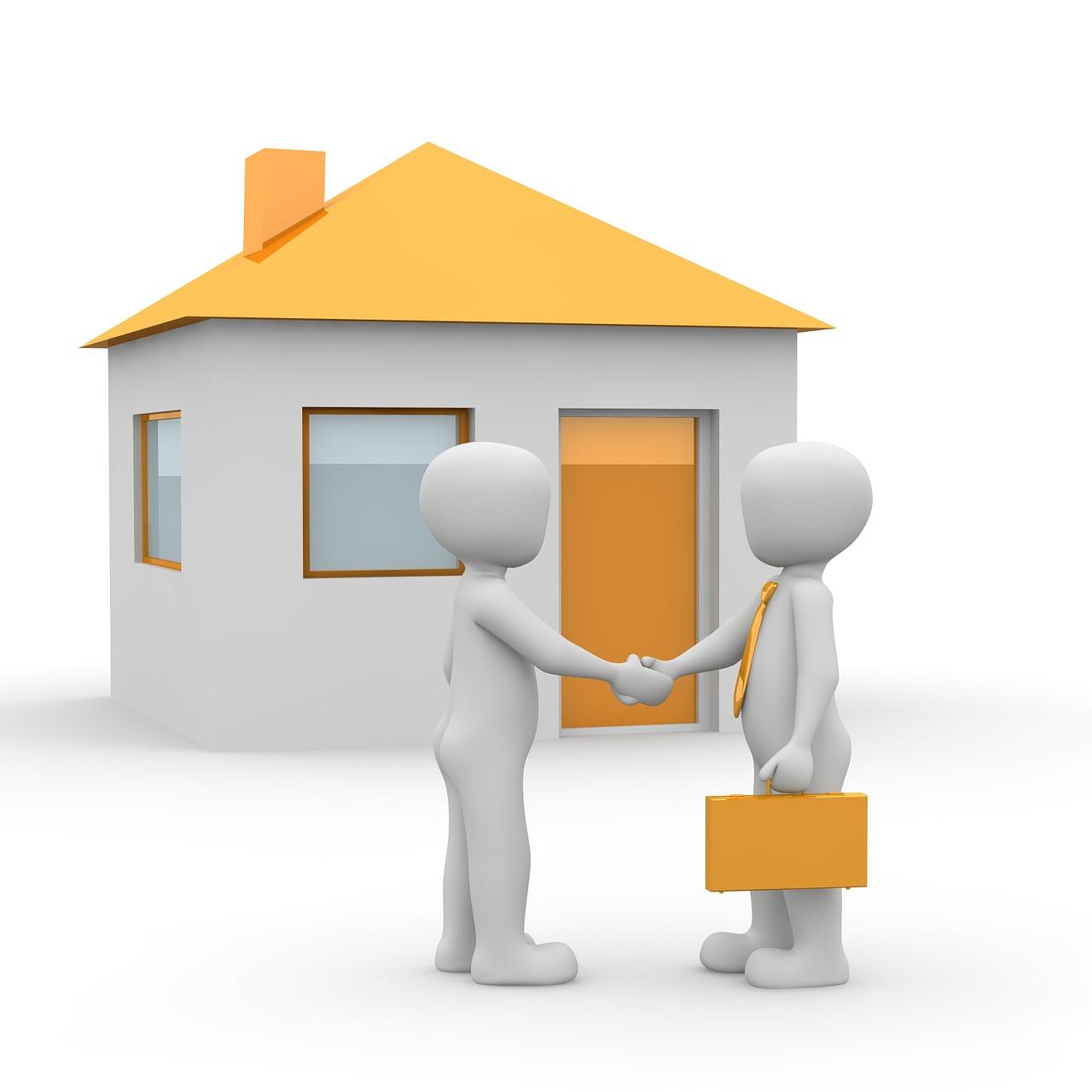 Guide pour choisir le type de logement acheter for Logement acheter