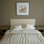 Comment prendre soin de son linge de lit ?