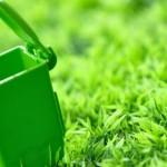 Les avantages économiques et environnementaux du recyclage