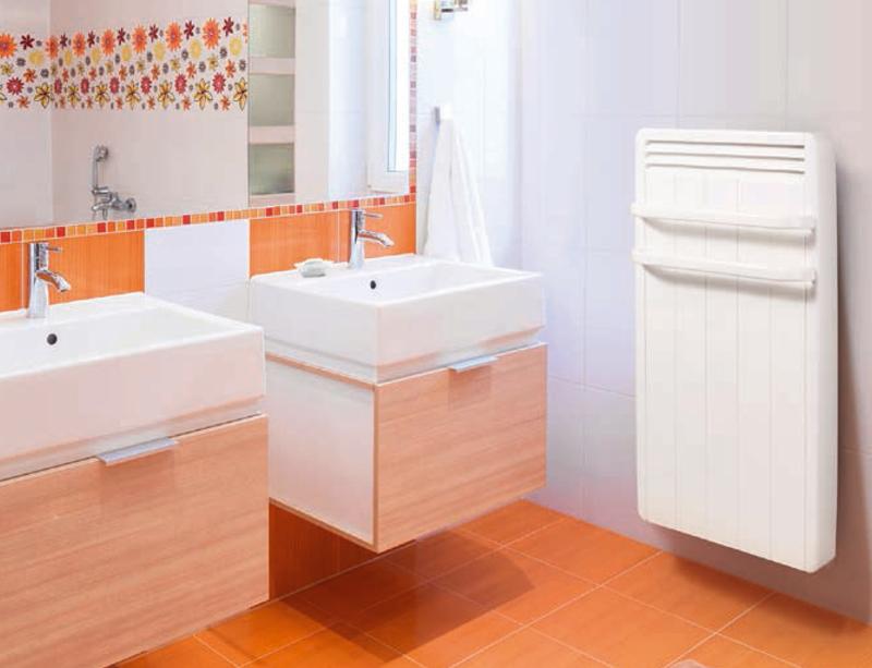 Salle de bains : comment accéder au confort ?