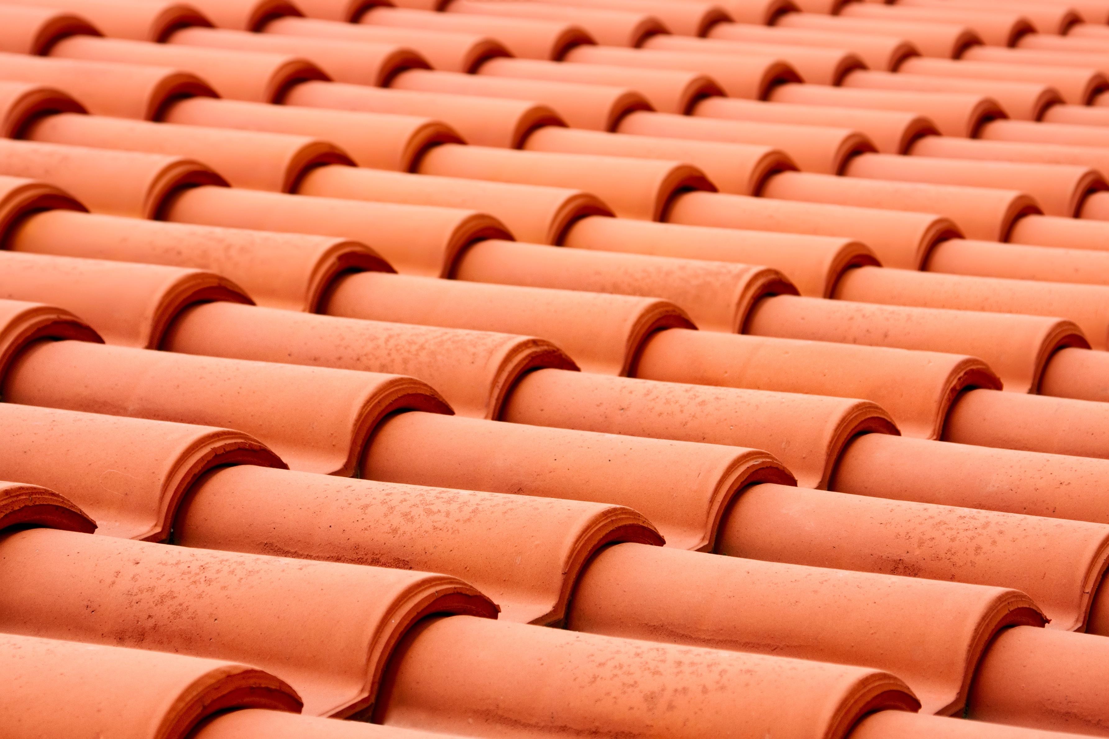 Tout savoir de la fabrication de toiture en tuiles
