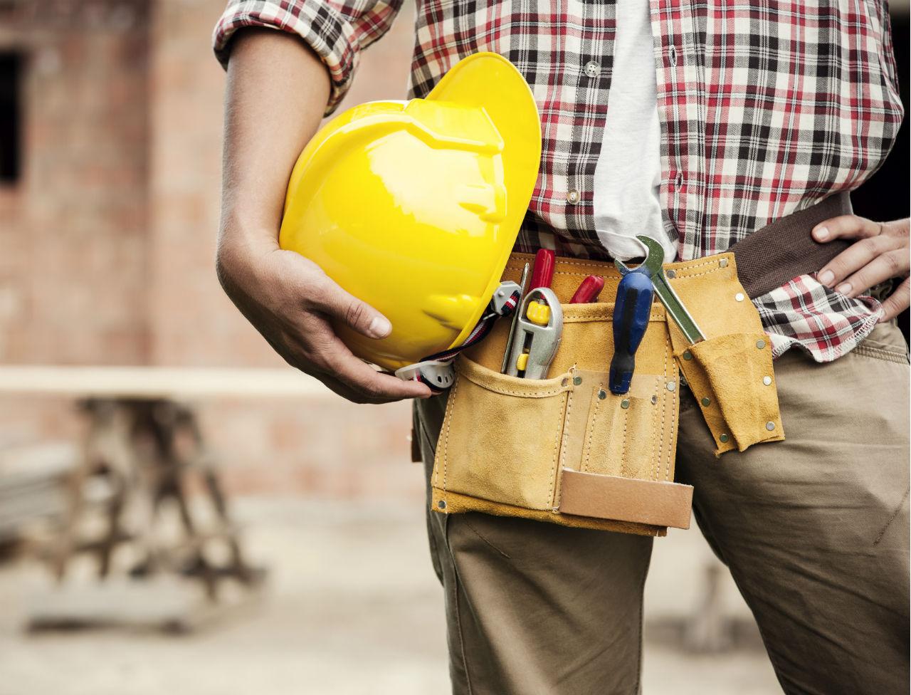 Rénover sa toiture maison à moindre coût