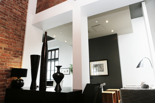 Adopter le style Brooklyn pour son appartement