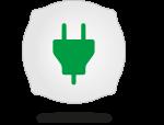 Effectuer des travaux d'électricité à son domicile