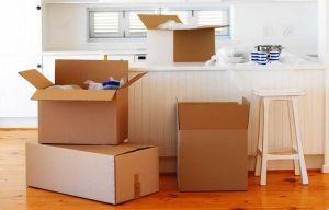 Comparer simplement des déménageurs pro