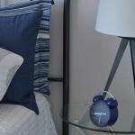 Retrouvez le sommeil avec une chambre bien aménagée