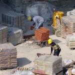 Construire sa maison : quels sont les points importants ?