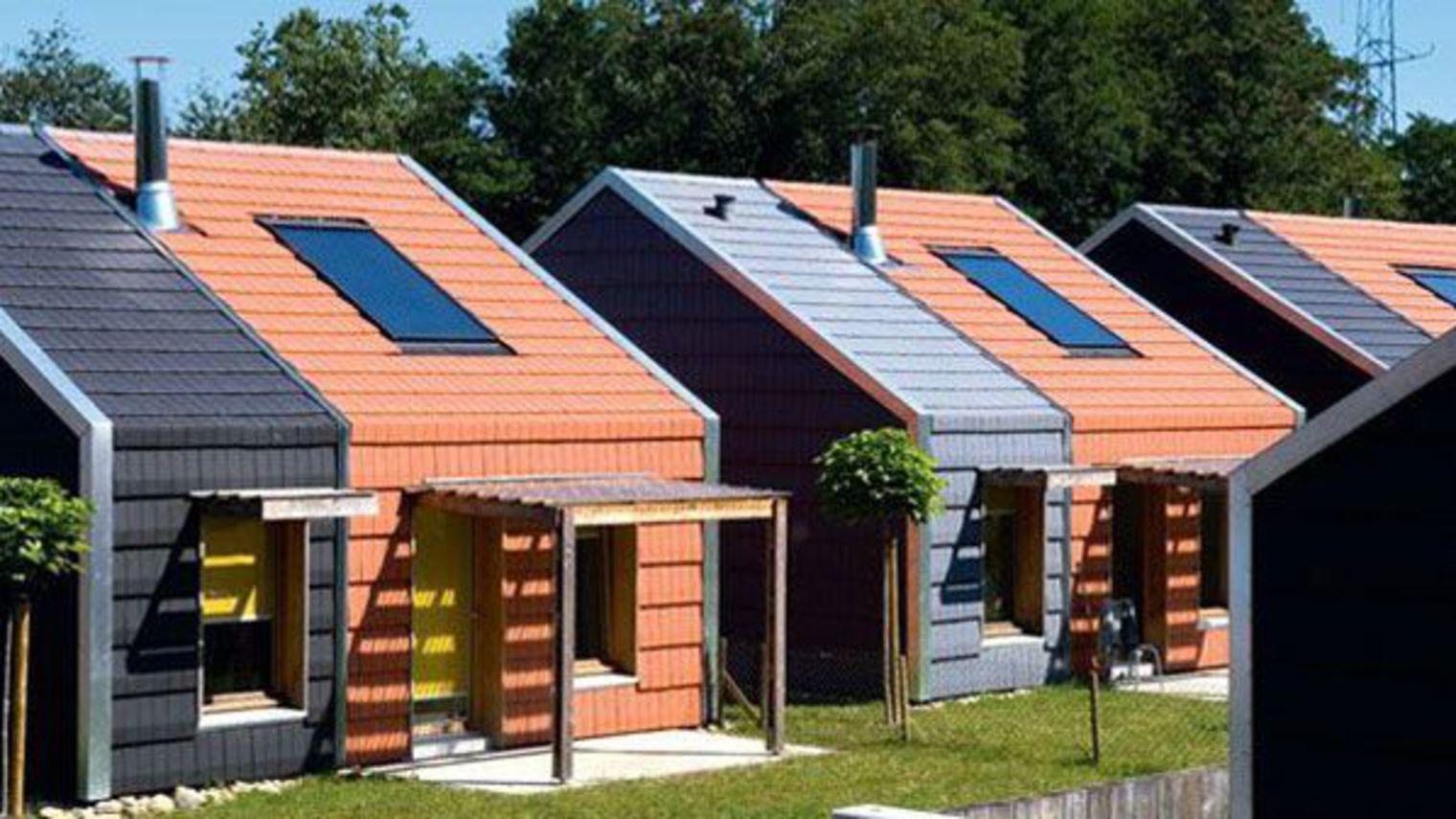 Conseils pour bien choisir le revêtement de toiture