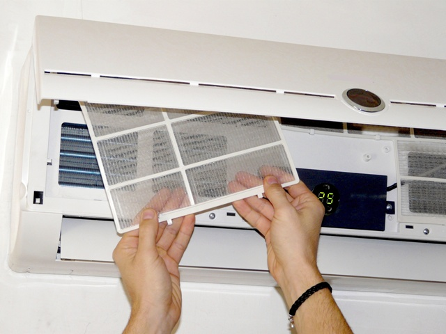 Quelques conseils pratiques pour entretenir un climatiseur