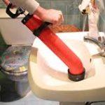 Plombier Lyon Express : pour vos dégorgement de canalisations
