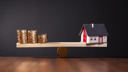 En quoi consiste le crowdfunding immobilier?
