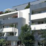 Acheter dans l'immobilier neuf est-il intéressant ?
