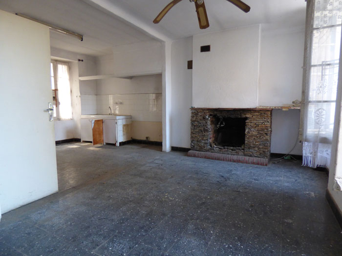 Pourquoi faire appel une agence pour r nover une maison - Renover une vieille maison ...