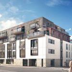Les avantages d'investir dans l'immobilier neuf à Nantes