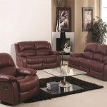 Astuces pour bien entretenir un canapé en cuir