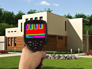 Renforcer le confort de la maison avec l'isolation des murs