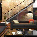 Choisir un architecte d'intérieur à Marseille : comment faire ?