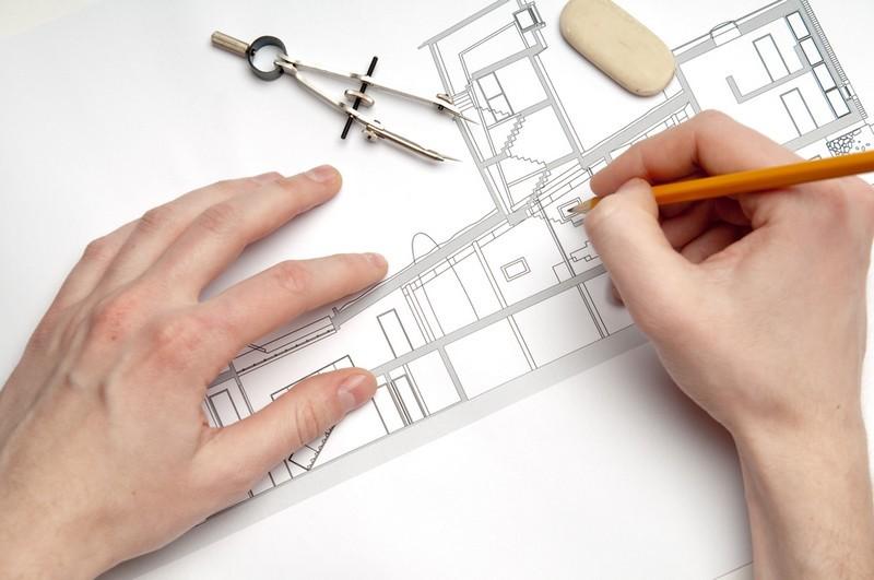 Comment réussir un projet d'extension maison?