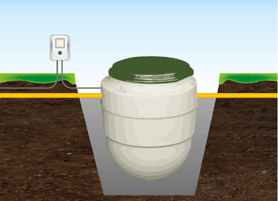 Le point sur les systèmes de traitement des eaux usées domestiques