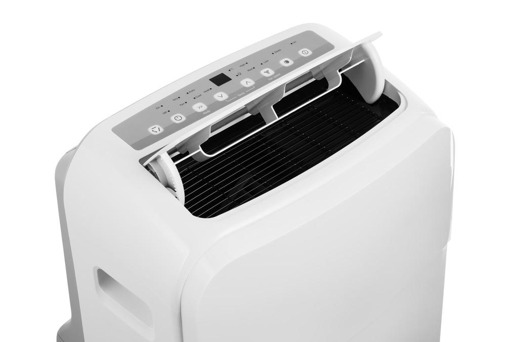 Comment choisir son climatiseur mobile pour cet été?