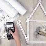 Recourir à un architecte pour construire une nouvelle maison
