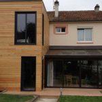 Conseils pour réussir les travaux de rénovation d'une maison
